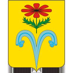 МБДОУ № 26